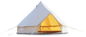 Bell-_tent